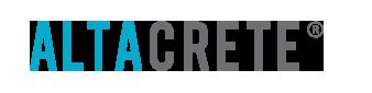 altacrete-logo-2016